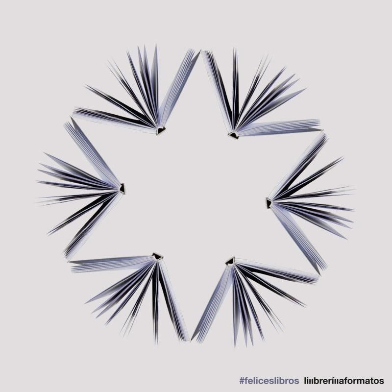 Cartel-Felicitacion-01