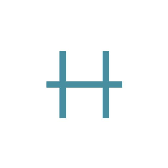 logo-hinboca-small