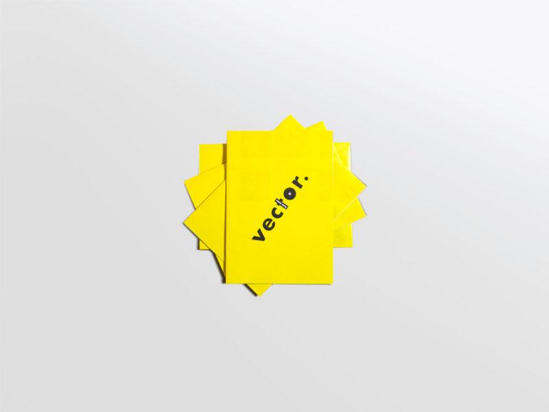 vector-1024×768-01