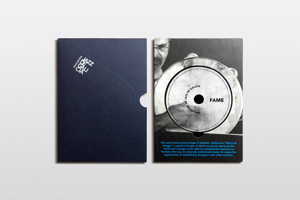 CD_OJG-01